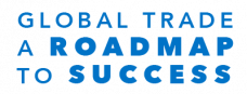 Global Trade Careers Logo